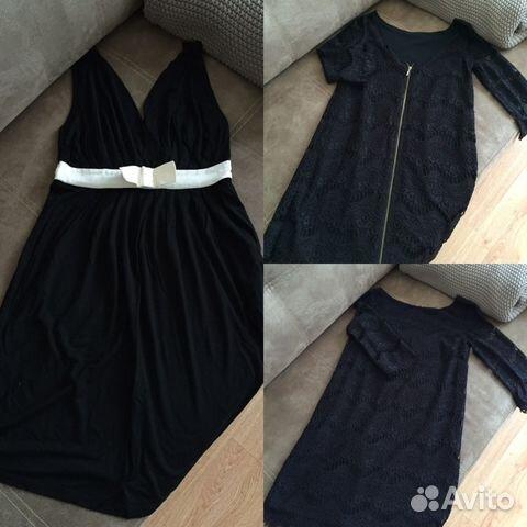 Платье зара купить в москве
