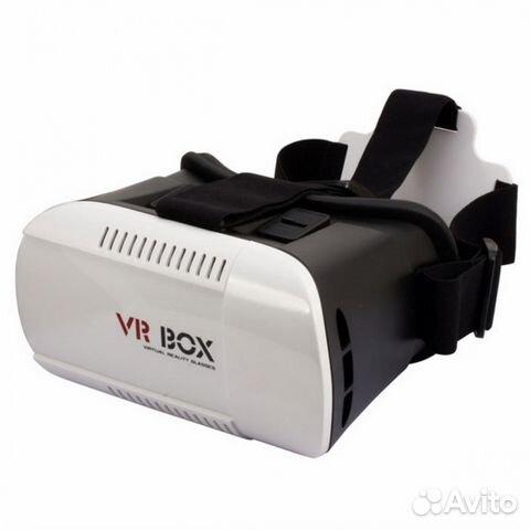 Продам виртуальные очки в димитровград шнур iphone combo по дешевке