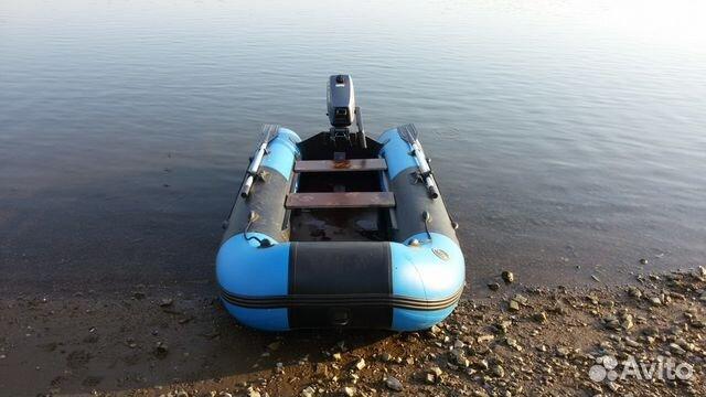 авито уфа моторы для лодок