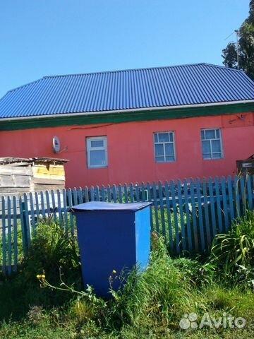 детский гардероб недвижимость в топках кемеровской области поговорим
