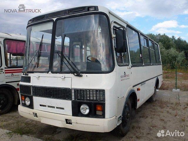 для купить автобус на авито ру в россии все ДЕТСКИЕ КОЛЯСКИ