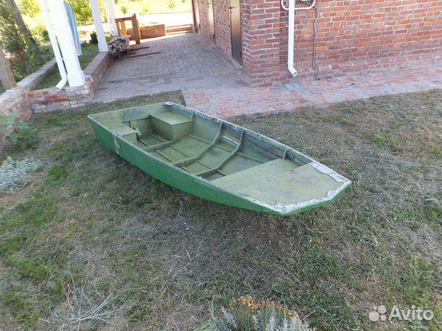 весла для надувных лодок продажа