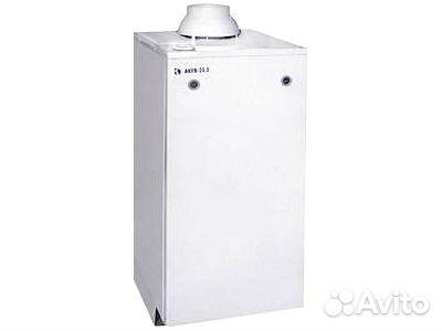 средства для очистки теплообменников в катлер