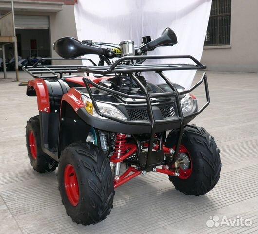 Авито чувашия самодельные мотоциклы