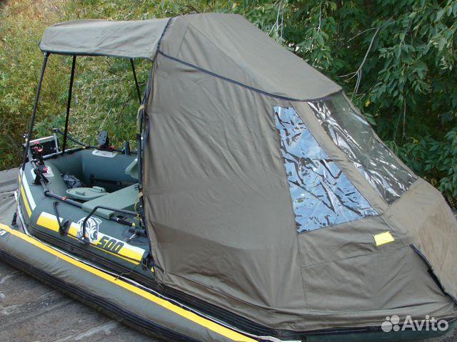Лодка надувная  купить 10