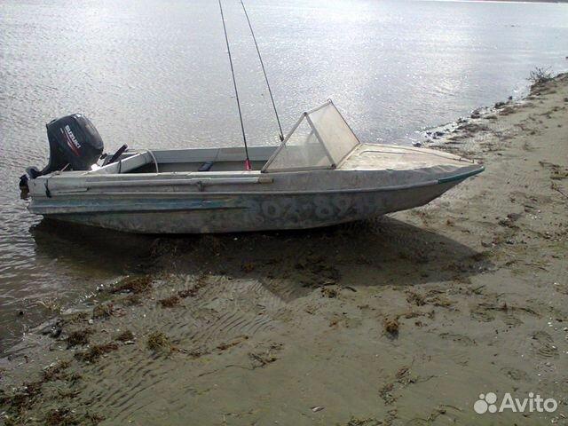 купить лодку в кредит в волгограде
