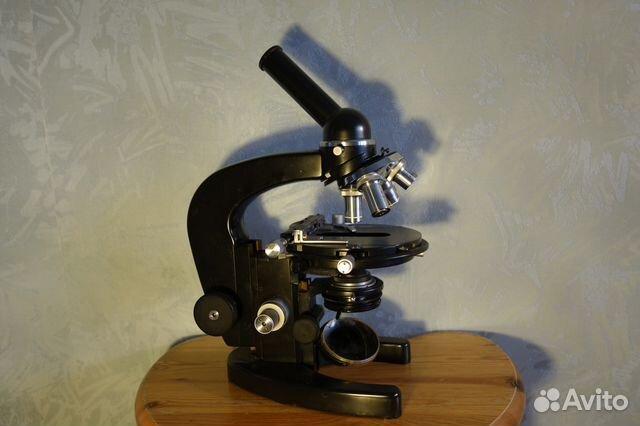 мбр-1 мбр-3 мбр-15 электронный микпоскоп мультфильмы будут