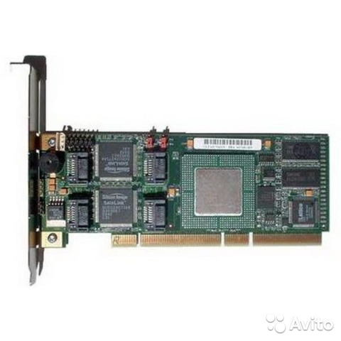 ACER ACARD AEC-6710D PCI SCSI CONTROLLER DRIVERS FOR WINDOWS 7