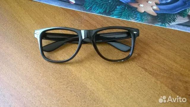 Продам очки гуглес в каменск уральский заказать виртуальные очки к dji в ноябрьск