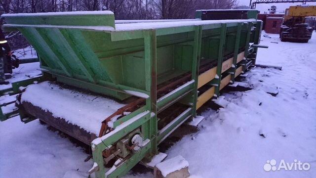 дробилка конусная ксд в Вольск