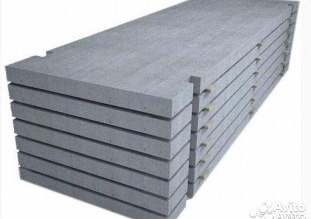 Дорожные плиты тамбов анкеровка железобетонных перекрытий