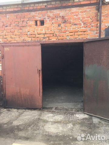 продажа гаражей в южном в хабаровске территория жилого