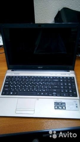 NEW DRIVERS: ACER ASPIRE 5538 CARD READER