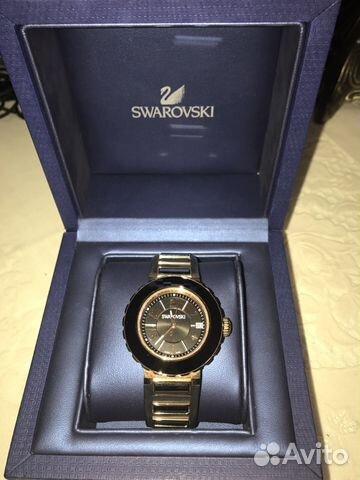 На сочи авито часы продам заказ стоимость на часы
