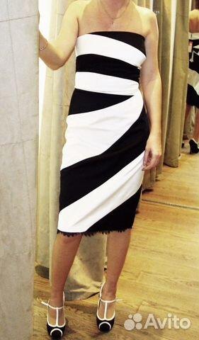 14d6d038a3a Продам платье Карен Миллен