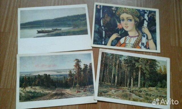 Смешные милые, старые открытки куда продать