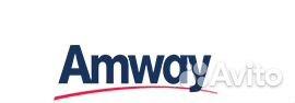 Продукция компании Amway в наличии и на заказ купить 1