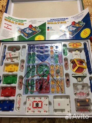 Развивающие игрушки оптом краснодар