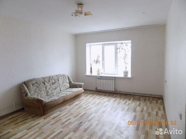 Дать объявление для сдачи квартир в белгороде гостиничные услуги бесплатно дать объявление, харьков