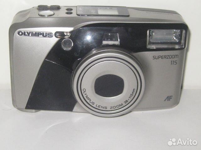 сильными оказались ремонт фотокамер олимпик вахту удаленная