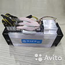 Antminer m3 купить в москве купить видеокарту 512 мб украина