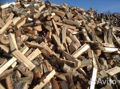Авито заинск доска бесплатных объявлений дрова доска объявлений продам красивый номер