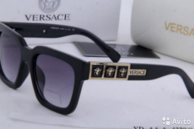 Продам солнцезащитные очки SA211500   Festima.Ru - Мониторинг объявлений 70eb1a9e9a1
