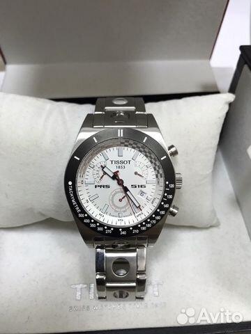 Швейцарские часы tissot   Festima.Ru - Мониторинг объявлений ad99b63250e