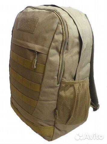 Усиленный рюкзак шьем походный мешок рюкзак