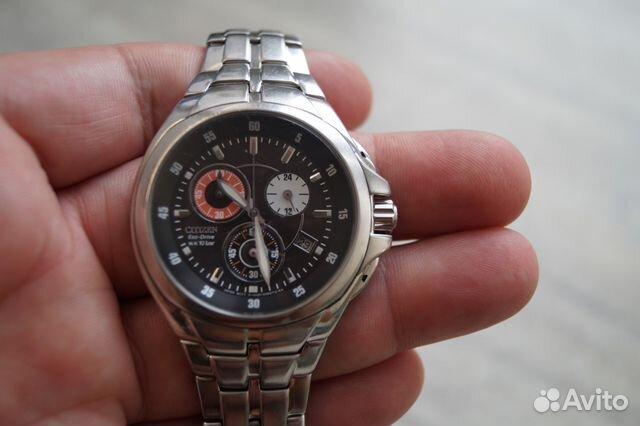 Часы citizen gn 4w s купить saeco часы купить
