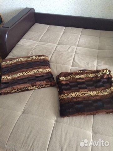 Одеяло весна-осени 89616410999 купить 7