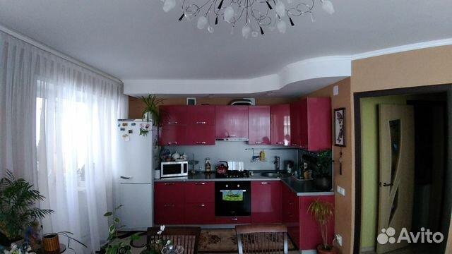 2-к квартира, 44 м², 2/2 эт. 89080001157 купить 2
