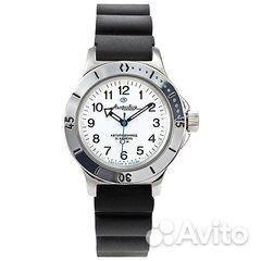 Краснодаре продать наручные оригинальные часы покупать ломбарде стоит часы в