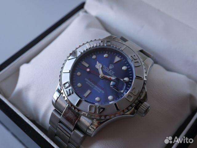 Купить бесплатно часы купить часы джокер