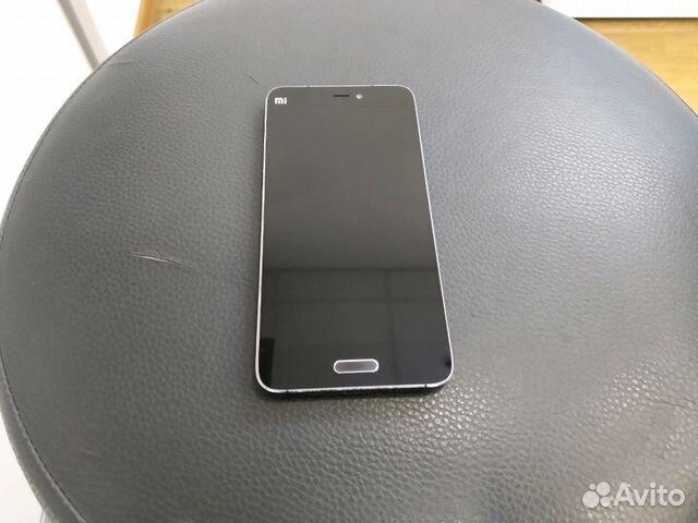 Xiaomi mi5 32gb black купить в москве на авито какова максимальная память телефонаsamsung e740