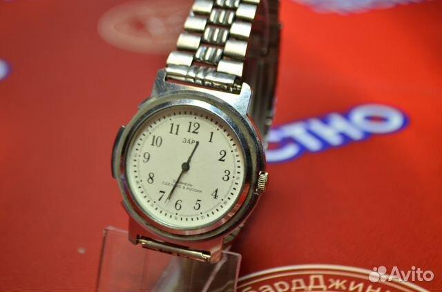 Авито часы наручные омск часы женские дольче габбана купить