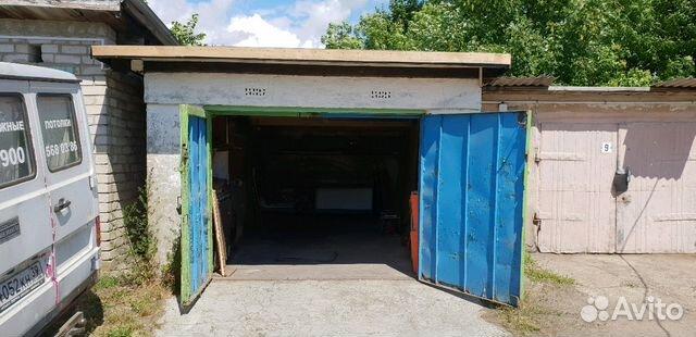 Купить гараж неман как сделать вентиляцию железного гаража