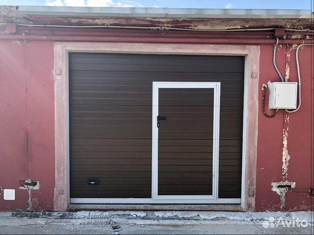 Авито купить гараж в уренгое купить место под гараж иркутск