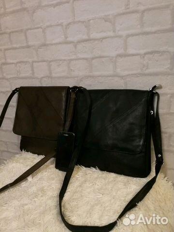 8640d2582624 Кожаные сумки. Новые. Турция | Festima.Ru - Мониторинг объявлений
