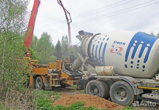 Аренда бетон аренда вертолета по бетону москва