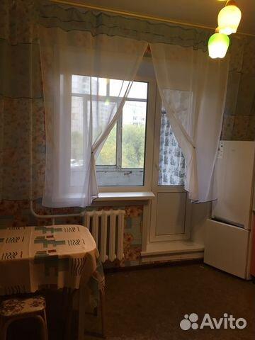 2-к квартира, 54 м², 2/9 эт. купить 5