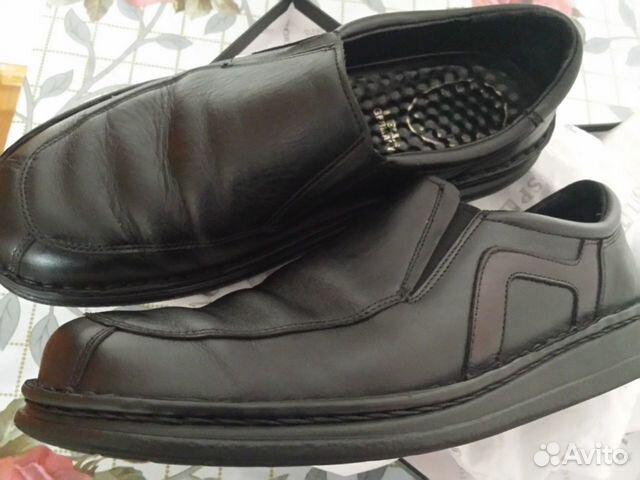 0fbc0706dc6e Качественная немецкая обувь купить в Республике Башкортостан на ...