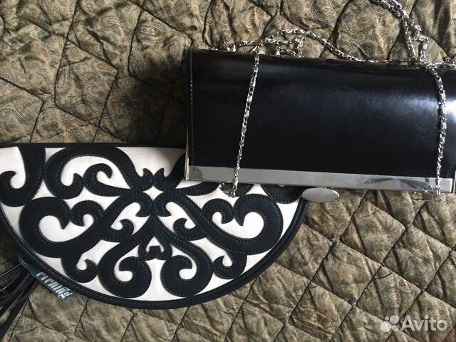 d917a6178d36 Женские сумки и клатчи   Festima.Ru - Мониторинг объявлений
