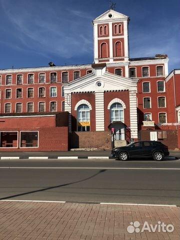 Московский сайт коммерческой недвижимости продажа бизнеса в рязани коммерческая недвижимость