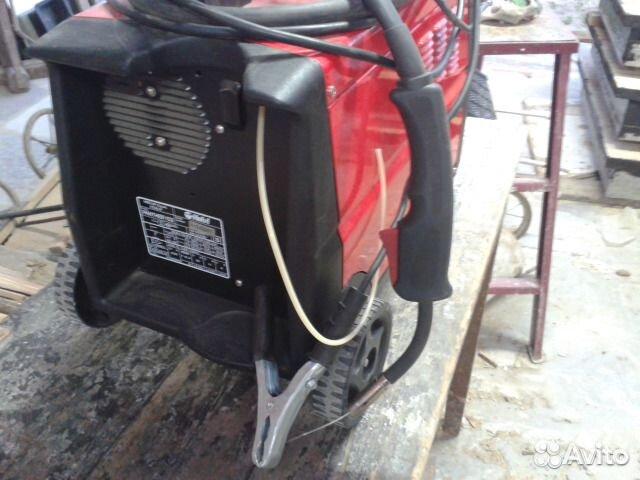 Диоды для сварочного аппарата panther 152 генератор бензиновый для тока