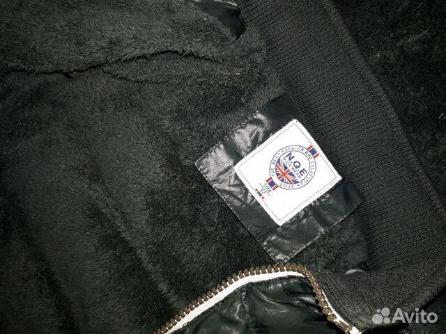 Куртка мальчикам 89289740375 купить 3