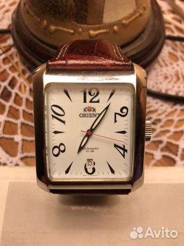 Наручные часы в Туапсе