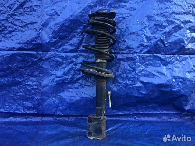 Genuine Hyundai 85890-24200-AQ Wheel House Trim Assembly