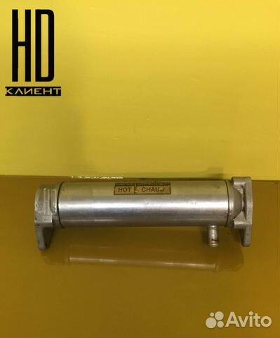 4hk1 теплообменник Уплотнения теплообменника КС 50 Сургут