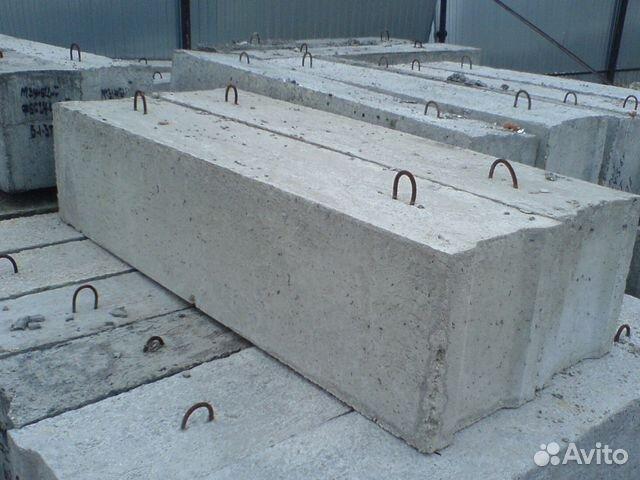 Керамзитобетон фбс розетки под бетон